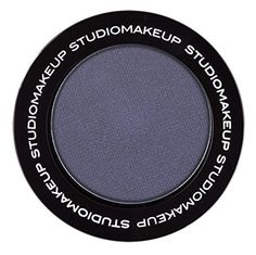 STUDIOMAKEUP Soft Blend Eye Shadow Midnight Blue 07 Ounce >>> This is an Amazon Affiliate link. Continue to the product at the image link.