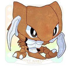 Cat Pokemon, Lucario Pokemon, Pokemon Party, Pokemon Fan Art, Cute Pokemon Pictures, Cute Pictures, Cute Kawaii Animals, Cute Pokemon Wallpaper, Leprechaun