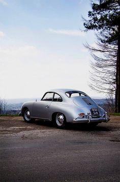 maserati luxury vehicle #cars