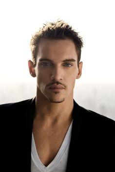 Pictures & Photos of Jonathan Rhys Meyers - IMDb