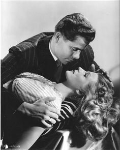 feature - He had a one-night stand with Marilyn Monroe, a 6-month fling with Judy Garland, and a 40-year, on-and-off affair with Rita Hayworth. After a 16-year marri