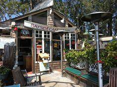Downtown san luis obispo san luis obispo dining splash cafe see more 1