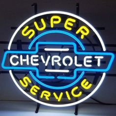11 Best Service Service Service Images In 2013 Chevy