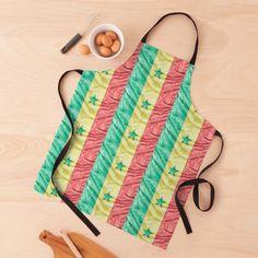 Tote Bag, Tour, Apron, Creations, Boutique, Fashion, Handkerchief Dress, Products, Moda