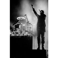 tell me it's okay to be happy now; ❤ liked on Polyvore featuring twenty one pilots