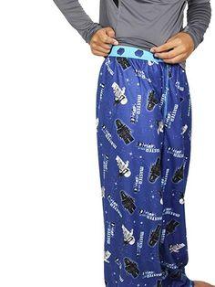 Ninjago Master of SPINJITZU Ninja Fight Soft Flannel Pajama Pants XS