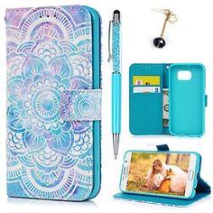 bc2739a42dd Die 20 besten Bilder von Handyhüllen Samsung