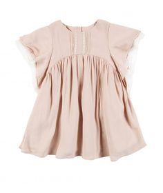 Sukienka Dress Swan