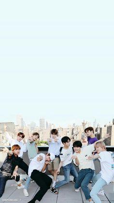 Winwin, Taeyong, Jaehyun, Nct 127, Kpop, Dream Chaser, Na Jaemin, Nct Dream, My Idol