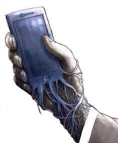 #Techslave