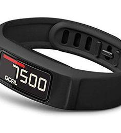 Garmin-Vivofit-2-Activity-Tracker-Heart-Rate-Monitor-Black-010-01407-30-0