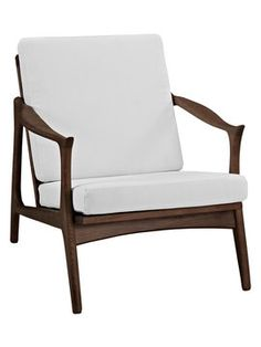 Pace Armchair from Mid-Century Inspired Furniture