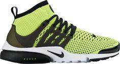 Here's a Ton of Upcoming Nike Air Prestos