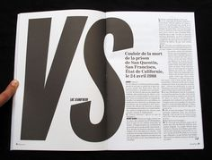 Petunia_magazine_Orlando_Triangle_France_Motto_08.jpg (JPEG-Grafik, 1444×1100 Pixel) - Skaliert (70%)