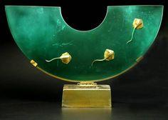 http://www.pozycinski.com/StingraySculpture.html