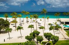5 Ways to Unwind in Aruba   Fodor's Travel