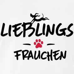 Hunde Fanshop ⭐⭐⭐⭐⭐ T Shirt Designs, Shops, Cairn Terrier, Fanshop, Home Decor, Doggies, Boxer, Silhouette, Dog T Shirts