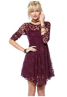 0d55c61731d Belk Prom Dresses – Fashion dresses