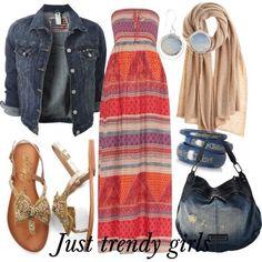 gypsy maxi dress , Gypsy bohemian maxi dresses http://www.justtrendygirls.com/gypsy-bohemian-maxi-dresses/