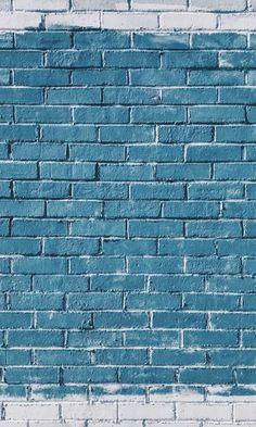 samsung wallpaper texture Wallpaper wall, bricks, paint, texture to wallpaper textured walls Brick Wallpaper Iphone, Screen Wallpaper, 480x800 Wallpaper, Texture Painting, Paint Texture, Affinity Photo, Most Beautiful Wallpaper, Colorful Wallpaper, Glittery Wallpaper