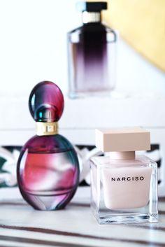 a-splash-of-fragrance-zoe-newlove-beauty-blogger-missoni