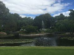 Ramon's restaurante willow pond, canning vale, perth, WA