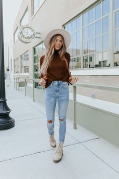 Fall Outfits For School, Fall Fashion Outfits, Casual Fall Outfits, Fall Fashion Trends, Cool Outfits, Autumn Fashion, Autumn Outfits, Aesthetic Clothes, Aesthetic Outfit