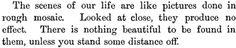 """Arthur Schopenhauer, """"The Vanity of Existence"""""""
