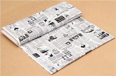weißer Nähen Quilting Zeitung Stoff Timeless Treasures USA 3