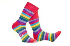 The Harry style by Corgi. Visit Decimall.com to buy a pair. Corgi Socks, Harry Styles, Pairs, Stuff To Buy, Accessories, Fashion, Moda, Fashion Styles, Fashion Illustrations