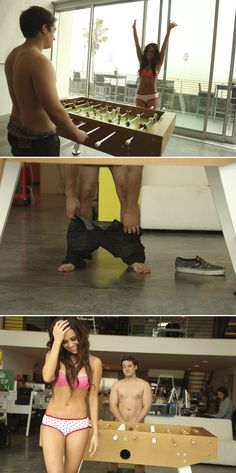 danielle lo 2 Danielle Lo brings theCHIVE to its knees (20 HQ Photos)