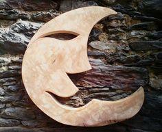 Luna loka