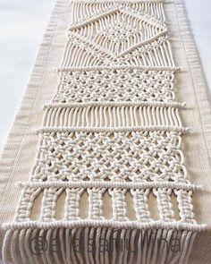 Macrame Owl, Macrame Knots, Micro Macrame, Macrame Wall Hanging Diy, Rope Crafts, Baby Girl Crochet, Macrame Projects, Macrame Patterns, Crochet Art