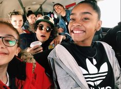 These Pictures of the Descendants Cast Hanging Out Prove They Really Are One Big Family - - The kids of the Isle of the Lost stick together, and the same goes for the Descendants cast. After filming three movies together over the past five years, the. Disney Channel Descendants, Disney Descendants 3, Descendants Cast, Descendants Pictures, Old Disney Channel, Disney Channel Stars, Dreamworks, Cameron Boyce Descendants, Isle Of The Lost
