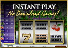 There are many places where you can play casino games with the atmosphere of a casino Approximately There are many casinos that offer many types of tournaments and also     obligations.