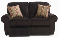 25 best lane and broyhill furniture available now images lane rh pinterest com