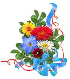 http://gifshermosos-mirta.blogspot.com.br/2016/04/flores-encontradsa-en-la-web.html?m=1
