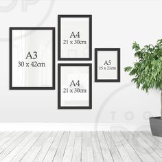 Gallery Wall Layout, Gallery Wall Frames, Frames On Wall, Family Room Walls, Girl Bedroom Walls, Cute Room Decor, Room Wall Decor, Photo Frame Wallpaper, Picture Arrangements
