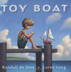 A wonderful story! http://www.amazon.com/Toy-Boat-Randall-S%C3%A8ve/dp/0399243747/ref=sr_1_5?m=A3030B7KEKNTF7&s=merchant-items&ie=UTF8&qid=1394312101&sr=1-5&keywords=toys