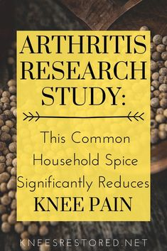arthritis knee pain treatments, types of treatments and ways to reduce knee discomfort or treatment towards knee arthritis Knee Osteoarthritis, Knee Arthritis, Arthritis Pain Relief, Swollen Knee, Knee Swelling, Knee Pain Exercises, Knee Pain Relief, Injury Prevention