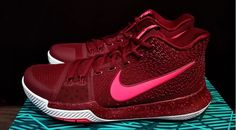 save off d1dbe 18ed8 Kyrie Irving Sneakers, Kyrie Sneakers, Nike Basketball Shoes, Basketball  Tips, Adidas Nmd