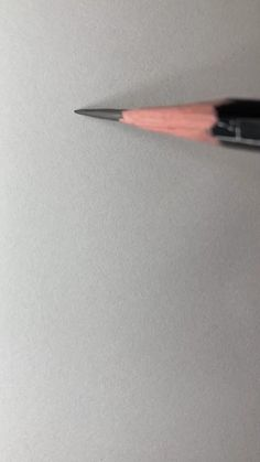Easy Doodles Drawings, Cute Easy Drawings, Cute Little Drawings, Art Drawings Beautiful, Art Drawings For Kids, Art Drawings Sketches Simple, Pencil Art Drawings, Colorful Drawings, Cute Doodle Art