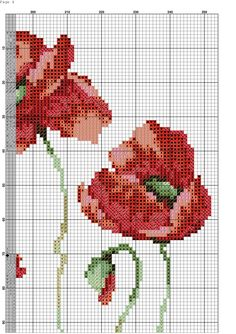 Maki-004.jpg 2,066×2,924 píxeles