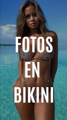 Sea Photography, School Photography, Summer Photography, Iphone Photography, Forensic Photography, Tan Bikini, Ripped Girls, Foto Instagram, Foto Pose