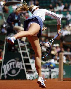 https://tennisracketpro.com/reviews-for-the-best-2018-tennis-racquets/