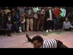 AZEALIA BANKS feat. FRANKLIN FUENTES 'FIERCE' vs. Paris Is Burning - YouTube
