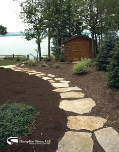 Project of the Week - A Private Residence in New York featuring South Bay Quartzite