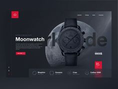 Site Web Design, App Design, Web Layout, Layout Design, Ui Design Inspiration, Ui Web, Landing Page Design, Web Banner, Website Template