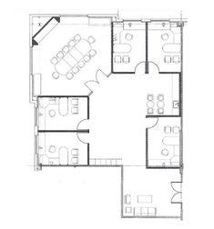 SmallOffice Floor Plan  Call 6783181970 for more information