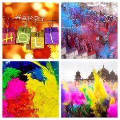 Sulekha's #Holi picks! #SpreadTheJoy   #HappyHoli